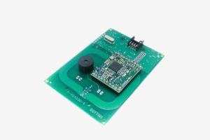 MULTITOP-PCB