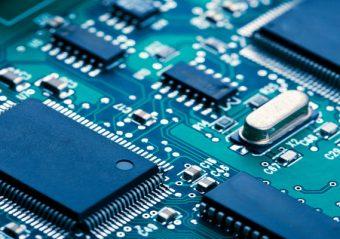 PCB-board3
